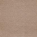 Кафель | Плитка настенная 25х50 Пене | Pene темно-бежевый, фото 8