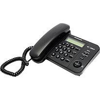 Проводной телефон Panasonic KX-TS2356 (RUB)