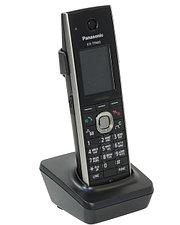 Дополнительная DECT трубка Panasonic KX-TPA60RUB