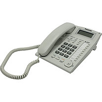 Проводной телефон KX-TS2388RUW
