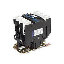Контактор ANDELI CJX2-D80 AC 220V 1HO 1H3