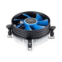 Кулер для CPU Intel Deepcool THETA 9 DP-ICAP-T9