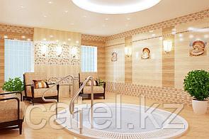 Кафель   Плитка настенная 25х50 Аликанте   Alicante