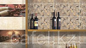 Кафель   Плитка настенная 25х50 Тоскана   Toscana