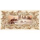 Кафель | Плитка настенная 25х50 Тоскана | Toscana, фото 4