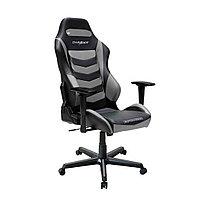 Игровое компьютерное кресло, DX Racer, OH/DM166/NG