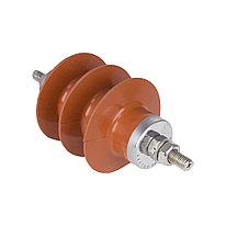 Ограничитель перенапряжения Deluxe HY5WS-10/30 ОПН-6 kV
