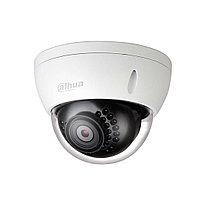 Купольная сетевая камера Dahua DH-IPC-HDBW1230EP-0280B