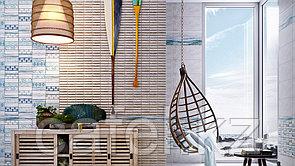 Кафель   Плитка настенная 25х50  Ванкувер   Vancouver