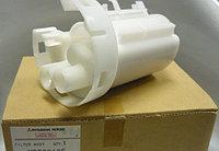Фильтр топливный MR529135 V75W V93W с двумя выходами