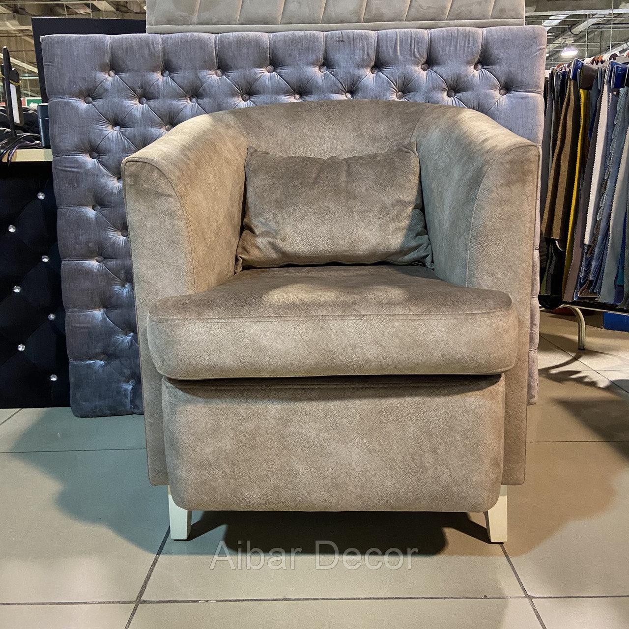 Кресло Комфорт - фото 1