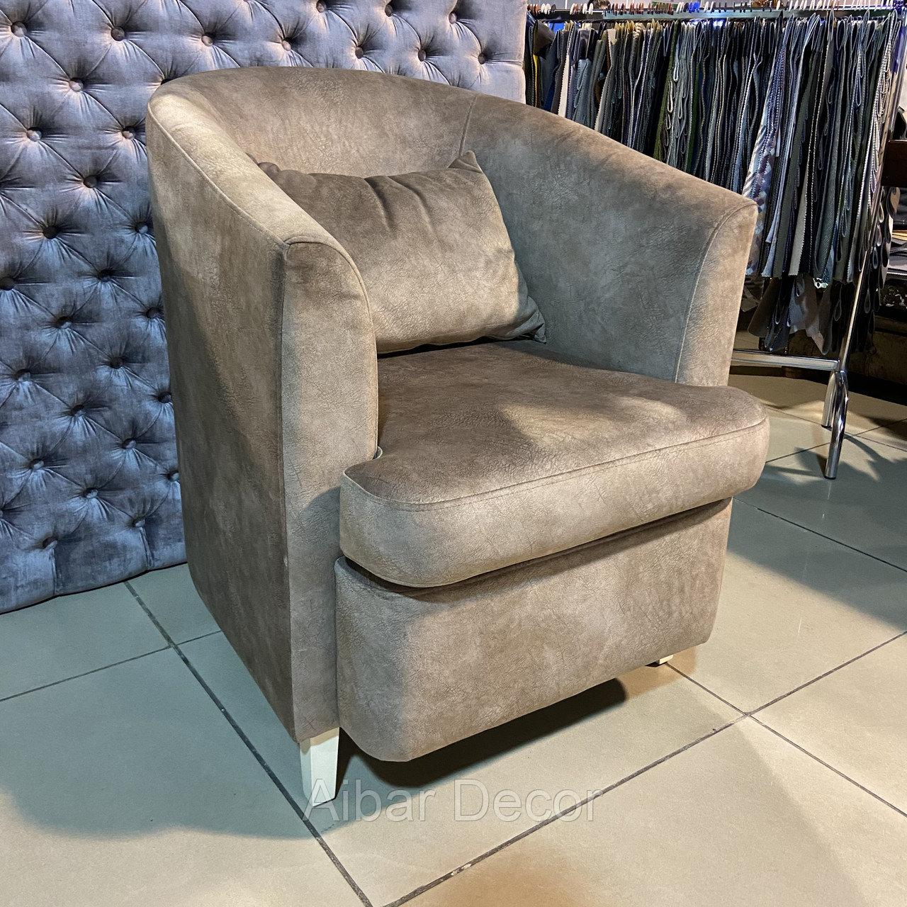 Кресло Комфорт - фото 2