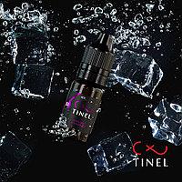 В1 - пигмент «Чёрный лёд » для перманентного макияжа бровей.
