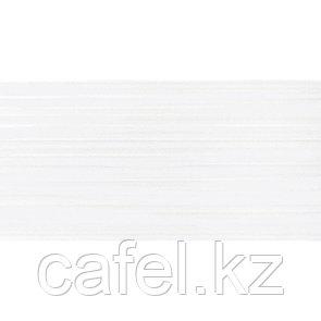 Кафель | Плитка настенная 25х50 Фреш | Fresh
