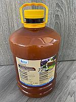 Антибактериальное хозяйственное жидкое мыло (3 л)