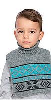 Манишка-свитер для мальчика. Фирма Ander