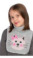 Манишка-свитер для девочки. Фирма Ander