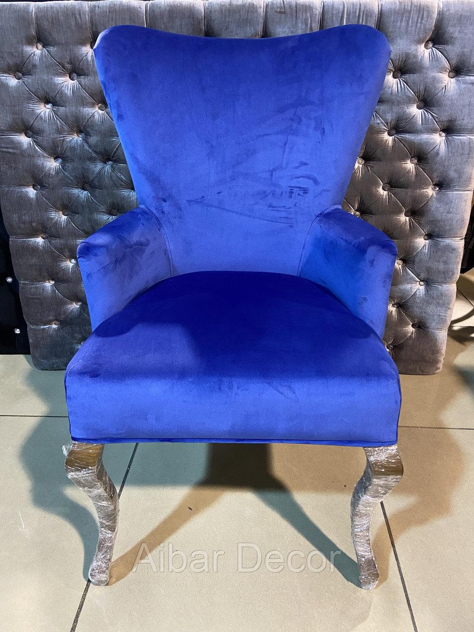 Кресло Нирвана - фото 1