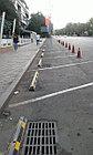 Лежачий полицейский ИДН-500 комплект (6 метров дороги) +77079960093, фото 4