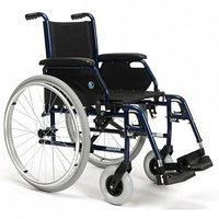 Инвалидное кресло-коляска Vermeiren Jazz S50
