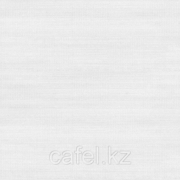 Кафель | Плитка для пола 38х38 Фреш | Fresh белый