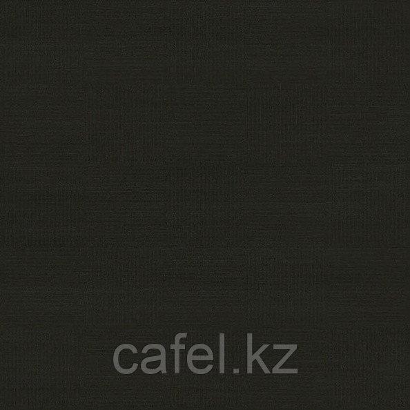 Кафель   Плитка для пола 38х38 Фреш   Fresh черный