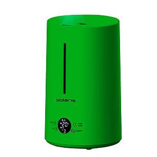 Ультразвуковой увлажнитель Polaris PUH7804 TF (зеленый), фото 2