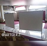 Передвижные зеркала, 1600(В)х2000(Ш)мм, фото 3