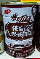 Чудо Кофе 26