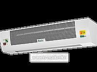 Тепловая электрическая завеса Ballu BHC-B15T09-PS (BRC-E)