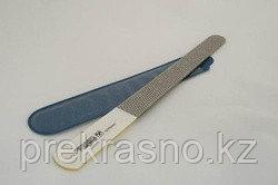 Пилка MN-3502 Messer&Nagel для загрубевшей кожи