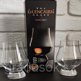 Набор из двух бокалов для виски Glencairn