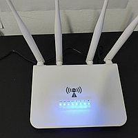 Wifi 4g роутер универсальный