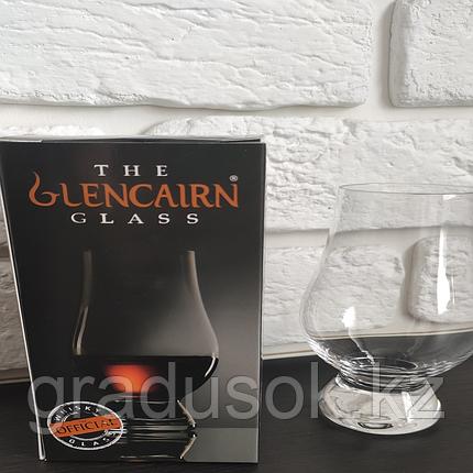 Бокал для виски Glencairn, 1шт. в индивидуальной упаковке., фото 2