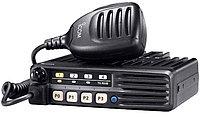 Радиостанция ICOM IC-F5013 136-174МГц, 8 кан., 25Bт, без дисплея
