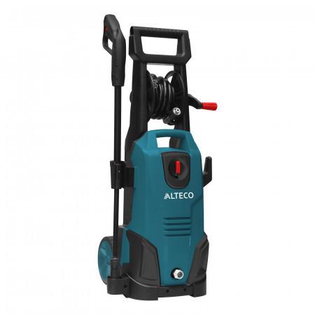 Аппарат высокого давления ALTECO HPW 2111
