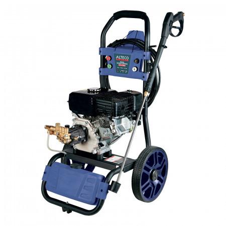 Аппарат высокого давления ALTECO HPW 220 G