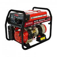 Бензиновый генератор ALTECO APG 9800 E (N)