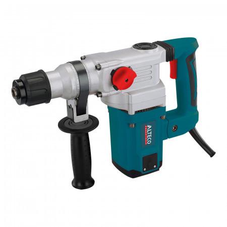 Перфоратор ALTECO RH 1300-30 SDS-Plus