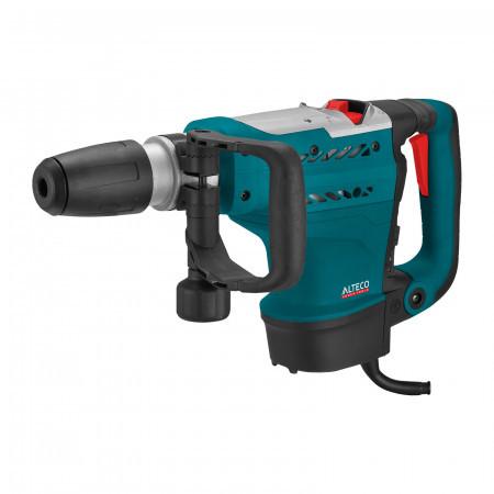 Перфоратор ALTECO RH 1400-50 SDS-Max