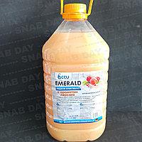 Антибактериальное жидкое крем-мыло персик 5 л.