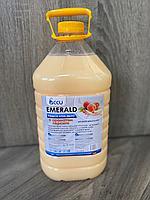 Антибактериальное жидкое крем-мыло с ароматом персика