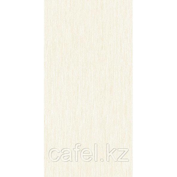 Кафель | Плитка настенная 20х40 Ваниль | Vanil бежевый