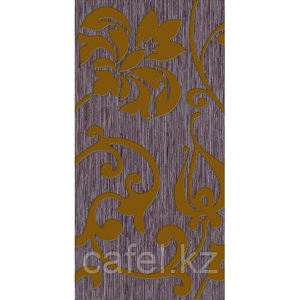 Кафель | Плитка настенная 20х40 Ваниль | Vanil декор