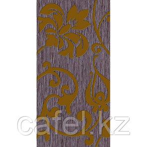 Кафель   Плитка настенная 20х40 Ваниль   Vanil декор