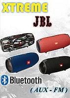 Портативная Колонка JBL XTREME BIG 30 cм