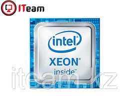 Серверные процессор Intel Xeon 4210R 2.4GHz 10-core