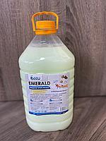 Антибактериальное жидкое крем-мыло с ароматом ромашки