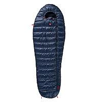 Спальный мешок CORE 550