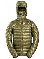 Куртка PHANTOM M